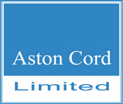 Aston Cord