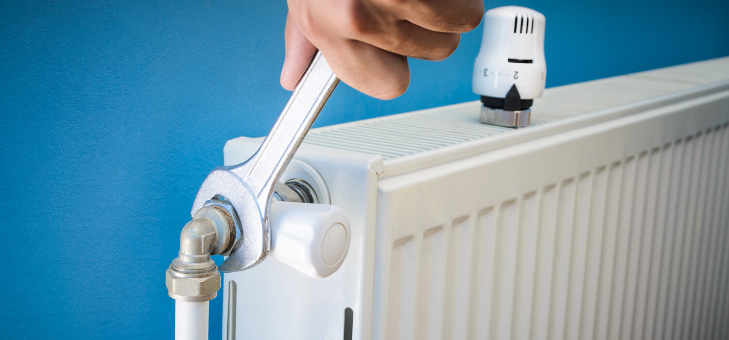 All Central Heating Services